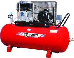 Компрессор Remeza AB 200-515
