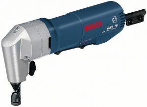 Ножницы Bosch GNA 16
