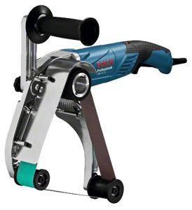 Шлифовальная машина для труб Bosch GRB 14 CE